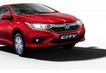 honda-city-zx-mt-petrol-variant-details-pictures-specs-price