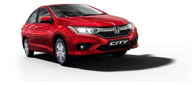 honda-city-zx-mt-petrol-variant-pictures-photos-images-snaps-gallery