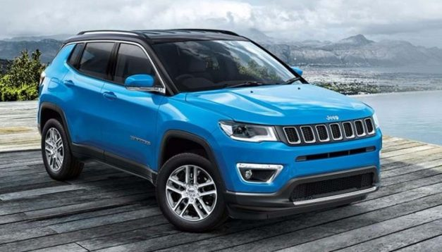 jeep-compass-petrol-front-side-india-pictures-photos-images-snaps-gallery