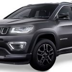 jeep-compass-petrol-india-prices-slashed-discounted
