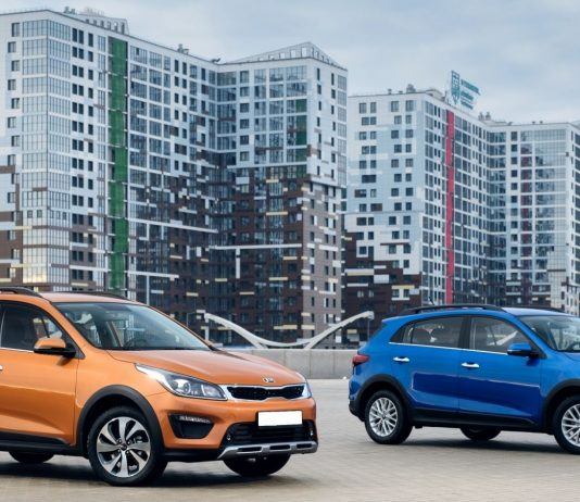 kia-crossover-hatchback-third-product-for-india