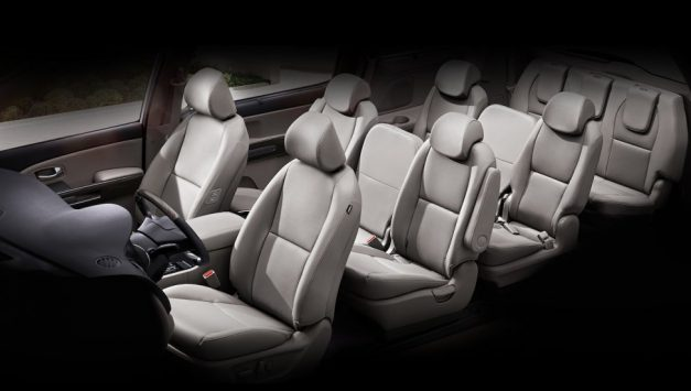kia-grand-carnival-mpv-india-cabin-inside-pictures-photos-images-snaps-gallery