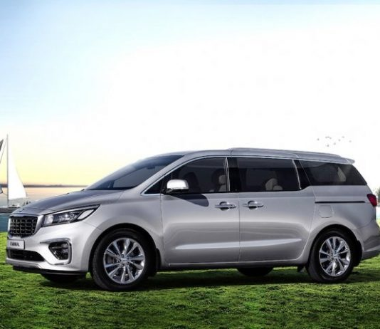 kia-india-second-launch-grand-carnival-mpv-confirmed