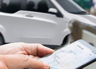 mahindra-electric-next-generation-mobility-app-nemo-life