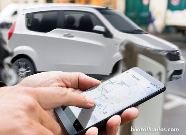 mahindra-electric-next-generation-mobility-apple-ios-app-nemo-life