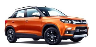 maruti-suzuki-ddis-multijet-diesel-engine-production-stop-2020