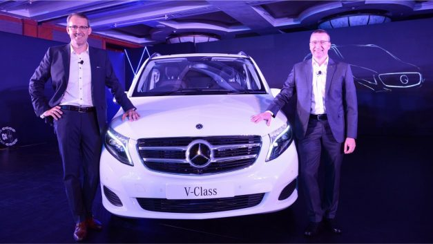 mercedes-benz-v-class-india-pictures-photos-images-snaps-gallery-003