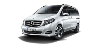 mercedes-v-class-mpv-launch-date-india-pictures-details-specs