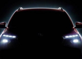 new-skoda-kamiq-mid-size-suv-teased-video