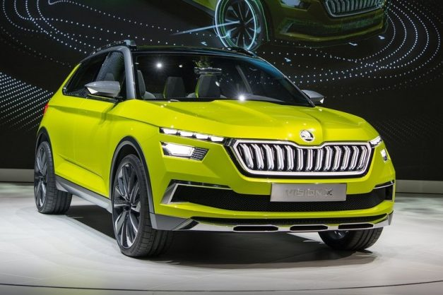 new-skoda-mid-size-suv-2020-auto-expo-india-front-pictures-photos-images-snaps-gallery