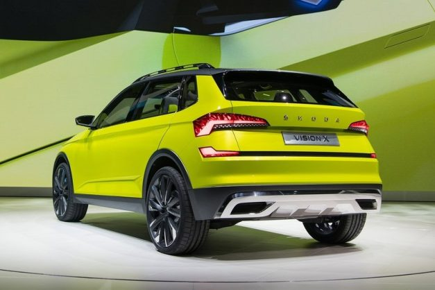 new-skoda-mid-size-suv-2020-auto-expo-india-rear-back-pictures-photos-images-snaps-gallery