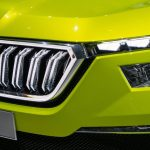 new-skoda-mid-size-suv-confirmed-2020-auto-expo-india