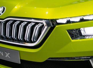 new-skoda-mid-size-suv-confirmed-2020-auto-expo-india