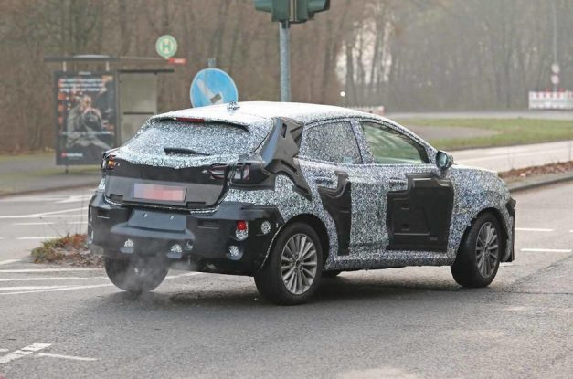next-gen-2021-ford-ecosport-rear-pictures-photos-images-snaps-gallery