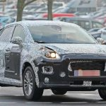next-gen-2021-ford-ecosport-spied-caught-testing-testing