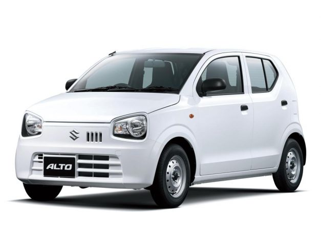 next-generation-2020-maruti-suzuki-alto-india-front-side-pictures-photos-images-snaps-gallery
