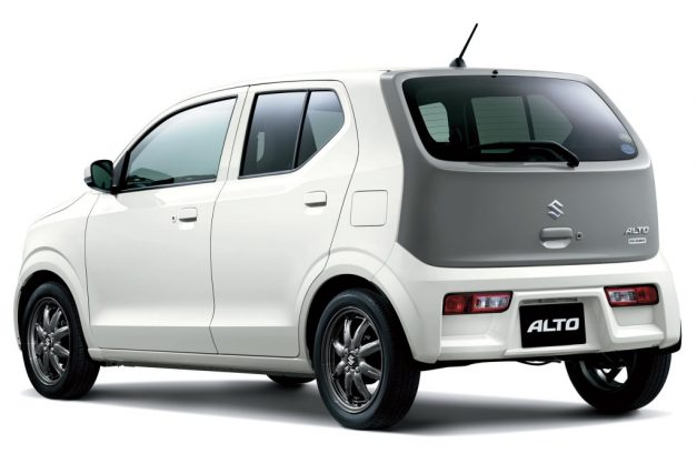 next-generation-2020-maruti-suzuki-alto-india-rear-back-pictures-photos-images-snaps-gallery