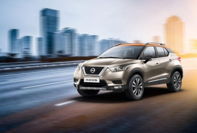 nissan-kicks-india-front-side-pictures-photos-images-snaps-gallery