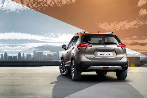 nissan-kicks-india-rear-back-pictures-photos-images-snaps-gallery