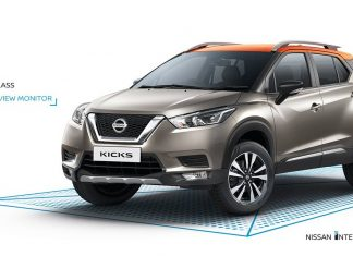 nissan-kicks-launched-details-pictures-specs-price