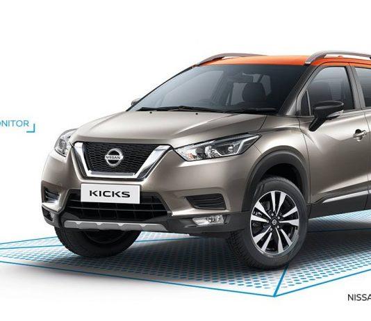 nissan-kicks-launched-details-pictures-specs-price