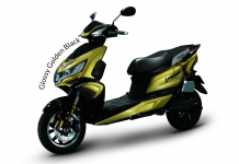 okinawa-i-praise-electric-scooter-india-launched