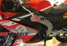 spied-aprilia-gpr-150-aprilia-rs-150-goa-india-launch-date
