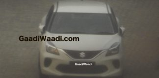 spied-new-2019-maruti-baleno-facelift-india-launch-date