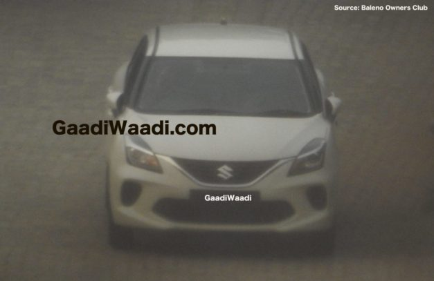 spied-new-2019-maruti-baleno-facelift-pictures-photos-images-snaps-gallery