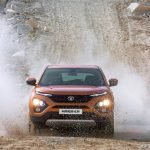 tata-harrier-india-pictures-photos-images-snaps-gallery (11)