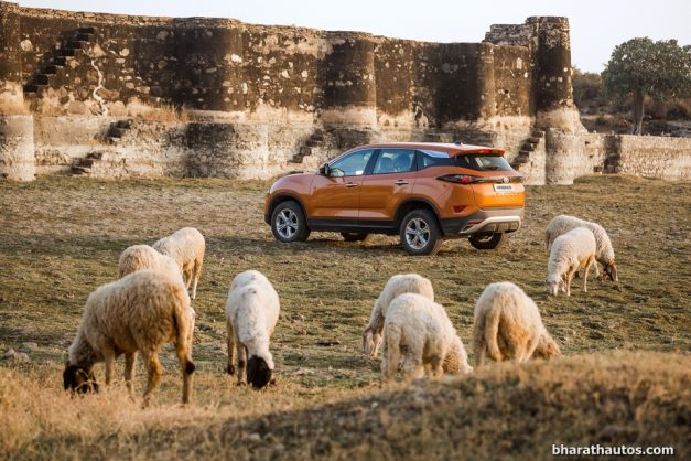 tata-harrier-india-pictures-photos-images-snaps-gallery (16)