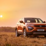 tata-harrier-india-pictures-photos-images-snaps-gallery (18)