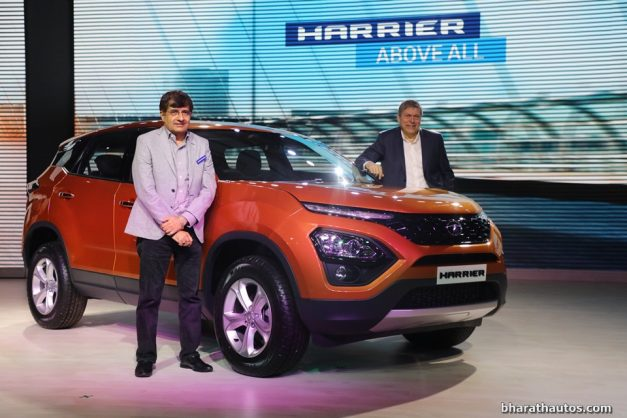tata-harrier-india-pictures-photos-images-snaps-gallery (19)