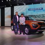 tata-harrier-india-pictures-photos-images-snaps-gallery (5)