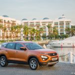tata-harrier-india-pictures-photos-images-snaps-gallery (7)