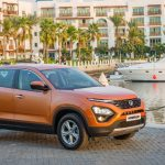 tata-harrier-launched-details-pictures-specs-price