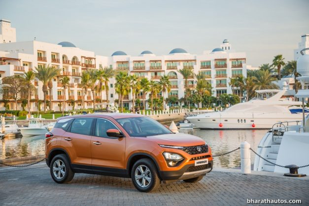 tata-harrier-more-powerful-tuned-multijet-diesel-engine-jeep-compass