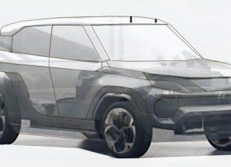 tata-hornbill-micro-suv-concept-2019-geneva-motor-show
