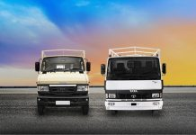tata-motors-3-8l-na-sgi-cng-engine-bs6-compliance-certified