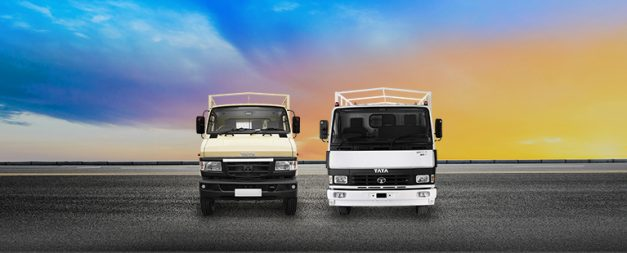 tata-motors-3-8l-na-sgi-cng-engine-bs6-compliance-certified-india-pictures-photos-images-snaps-gallery
