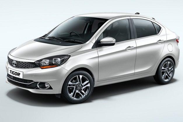 tata-tiago-tata-tigor-abs-antilock-braking-system-standard