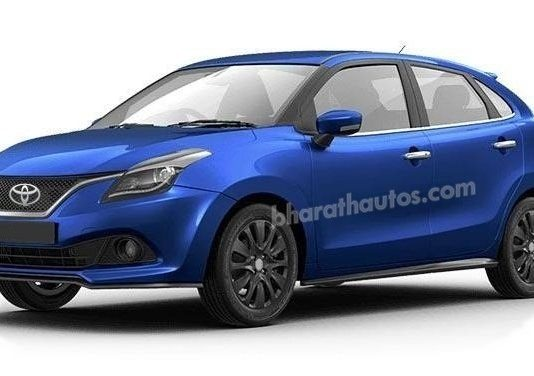 toyota-badged-maruti-suzuki-baleno-india-launch-date