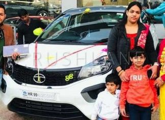 white-tata-nexon-kraz-edition-launched-details-pictures-specs-price