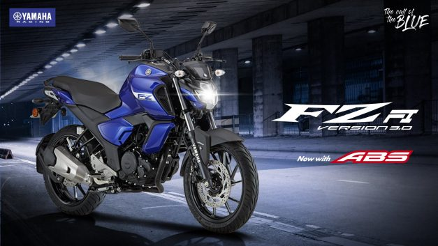 yamaha-fz-fi-v30-abs-front-side-india-pictures-photos-images-snaps-gallery