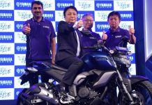 yamaha-fz-fi-v30-abs-fz-s-fi-v30-abs-india-launched