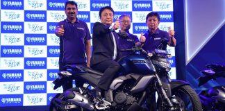 yamaha-fz-fi-v30-abs-fz-s-fi-v30-abs-india-launched