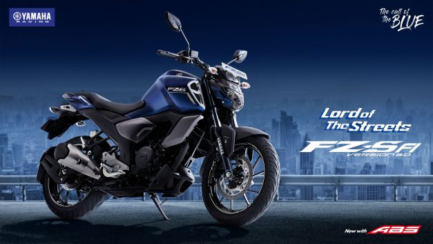 yamaha-fzs-fi-v30-abs-front-side-india-pictures-photos-images-snaps-gallery