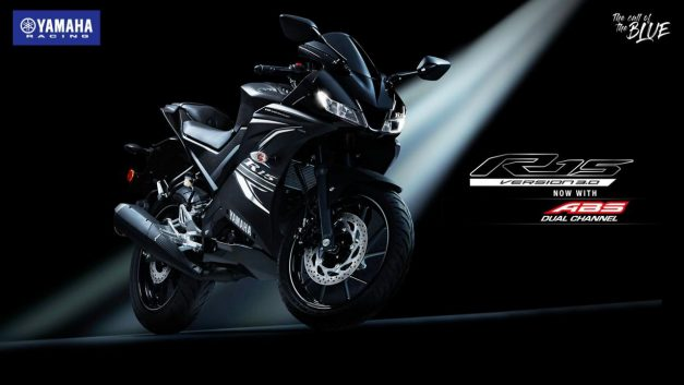 yamaha-yzf-r15v3-dual-channel-abs-darknight-new-colour-pictures-photos-images-snaps-gallery