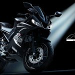 yamaha-yzf-r15v3-dual-channel-abs-new-colours-india-launched