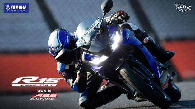 yamaha-yzf-r15v3-dual-channel-abs-racing-blue-new-colour-pictures-photos-images-snaps-gallery